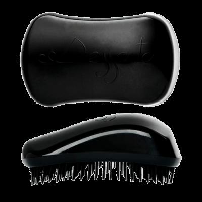 Dessata Orginal Black